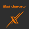 mini chargeur