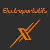 electroportatif