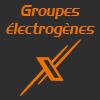 groupes electrogenes